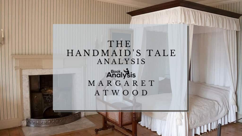 The Handmaid's Tale Analysis
