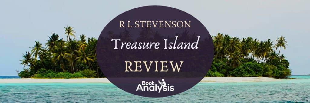 Treasure Island Review