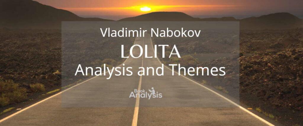 Lolita Themes and Analysis